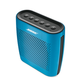 BOSE ® SoundLink® Colour Bluetooth® blu
