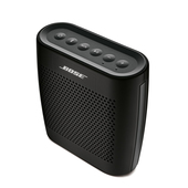 BOSE ® SoundLink® Colour Bluetooth® nero