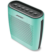 BOSE ® SoundLink® Colour Bluetooth® turchese