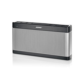 BOSE ® Diffusore SoundLink® Bluetooth® Serie III