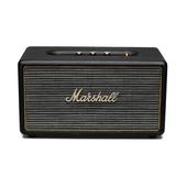 MARSHALL 5008679 altoparlante portatile