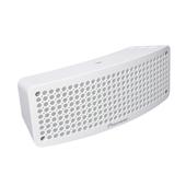 PIONEER XW-BTSP1-W altoparlante portatile
