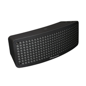 PIONEER XW-BTSP1-K altoparlante portatile