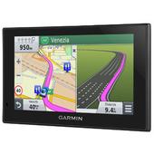 GARMIN 010-01187-22 navigatore e GPS