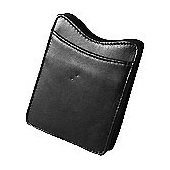 GARMIN Leather carrying case
