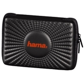 """HAMA """"Nova"""" NaviBag, S4, black"""