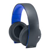 SONY PS4 Headset