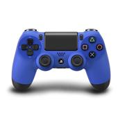 SONY DualShock 4 Wave Blu