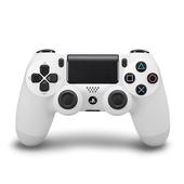SONY DualShock 4, PS4