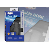 XTREME 22796 cavo HDMI