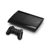 SONY PlayStation 3, 12GB