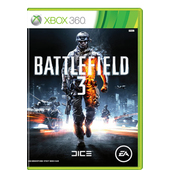 ELECTRONIC ARTS The Battlefield 3