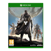 ACTIVISION Destiny, Xbox One