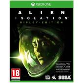 SEGA Alien: Isolation - Ripley Edition, Xbox One
