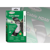 XTREME 65421 cavo HDMI