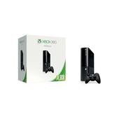 MICROSOFT 500GB Xbox 360