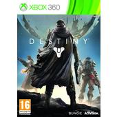 ACTIVISION Destiny, Xbox 360