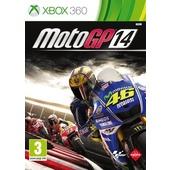 KOCH MEDIA MotoGP 14 - Xbox 360