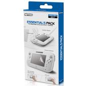 NITHO Essentials pack Wii U