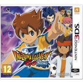 NINTENDO Inazuma Eleven GO: Shadow, 3DS
