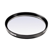 HAMA UV Filter (O-Haze), 58.0 mm