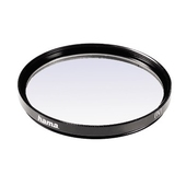 HAMA UV Filter, 52mm