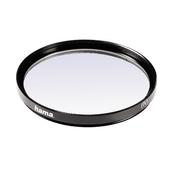 HAMA UV Filter 390, 62mm