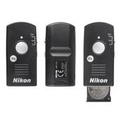 NIKON Wireless Remote Controller Set