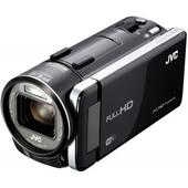 JVC GZ-GX1BEU Videocamera