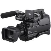 SONY HXR-MC2000E Videocamera