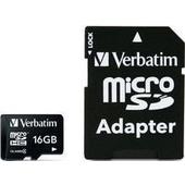 VERBATIM 43968 memoria flash
