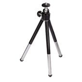 "HAMA ""Ball"" L mini tripod"