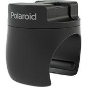 POLAROID POLC3BM accessorio per la montatura delle macchine fotografiche