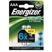 ENERGIZER ENRAAA800P2