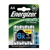 ENERGIZER 635730 batteria ricaricabile