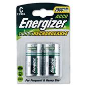 ENERGIZER 626148 batteria ricaricabile