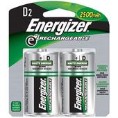 ENERGIZER 626149 batteria ricaricabile