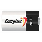 ENERGIZER ENCR2P1