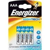 ENERGIZER 632880 batteria non-ricaricabile