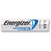 ENERGIZER L91