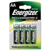 ENERGIZER 627916 batteria ricaricabile