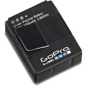 GOPRO AHDBT-301 batteria ricaricabile