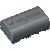 JVC BN-VF808UE batteria ricaricabile