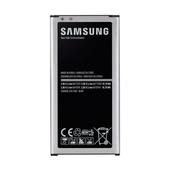 SAMSUNG EB-BG900B