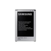 SAMSUNG EB-BN750BBECWW batteria ricaricabile
