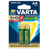 VARTA 05716
