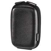 """HAMA Camera Bag """"Hardcase Carbon Style 60 H"""", black"""