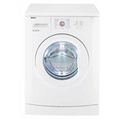 BEKO WB 10105 IT