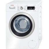 BOSCH WAW24549IT lavatrice