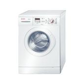 BOSCH WAE24260II lavatrice